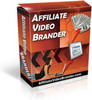 Thumbnail Affiliate Video Brander +Bonuses!