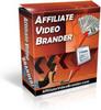 Affiliate Video Brander +Bonuses!